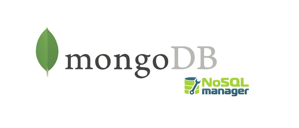 NoSQL.Manager.for.MongoDB.center