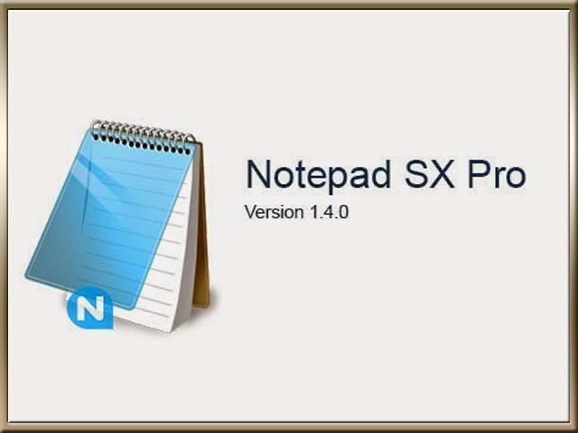 NotePad SX Pro center www.download.ir