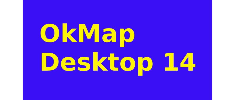 OkMap.Desktop.center