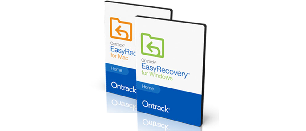 Ontrack.EasyRecovery.Photo for Windows.center