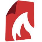 PDFCreator.logo