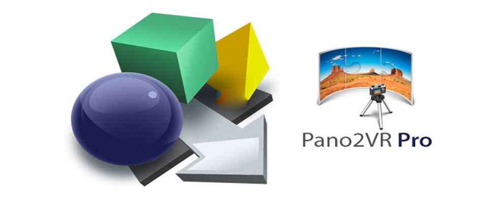 Pano2VR.Pro.center