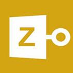 PassFabforZIP-Logo