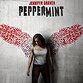 Peppermint 2018