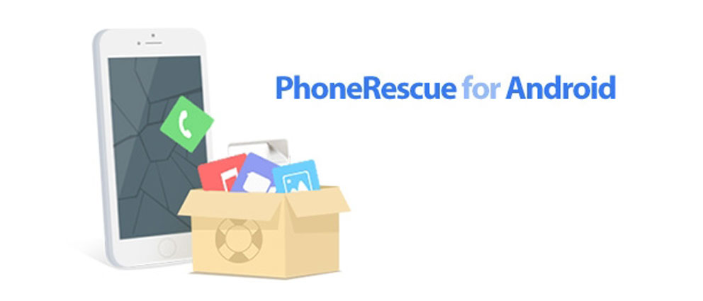 PhoneRescue.for.Android.center