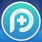 PhoneRescue.for.Android.logo
