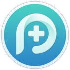 PhoneRescue.for.iOS.logo