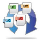 Picture To Icon logo www.download.ir