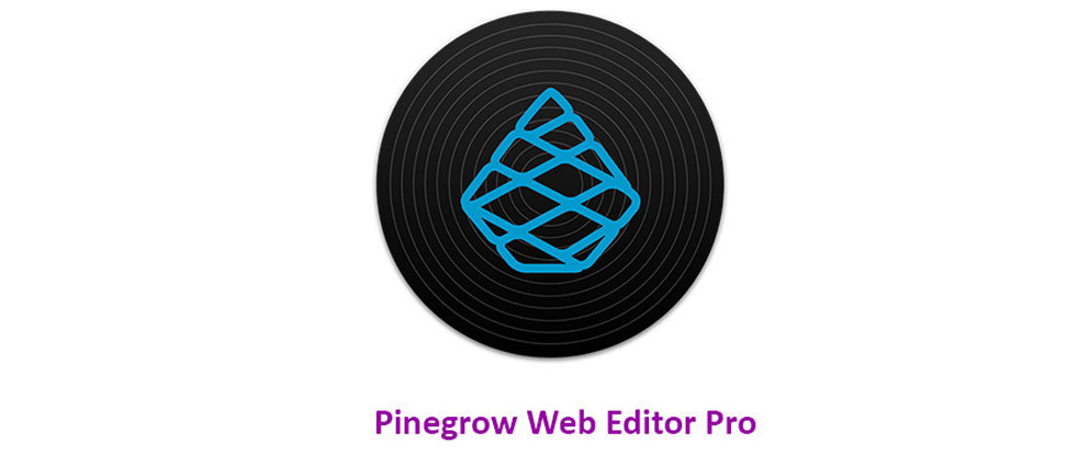 Pinegrow.Web.Editor.center