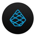 Pinegrow.Web.Editor.logo