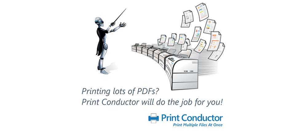 Print.Conductor.center