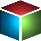 QILING.Disk.Master.Server.logo
