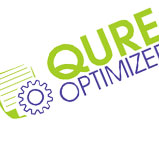 Qure.Optimizer.logo