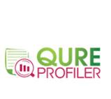 Qure.Profiler.logo