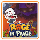 Rage.in.Peace.Icon.www.download.ir