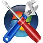 RegInOut.System.Utilities.logo