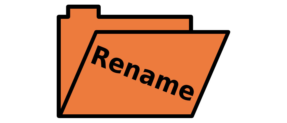 Rename.Us.center