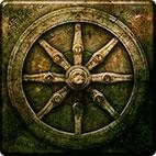 Revenant-Knight-logo