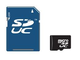 SD Card Formatter center www.download.ir