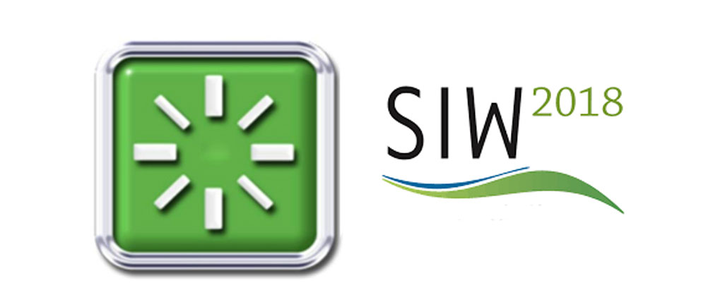 SIW.center