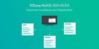 SQLyog center www.download.ir