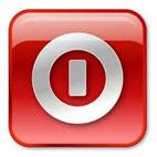 Shutter.logo