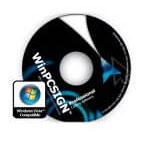 Signmax.WinPCSIGN.logo