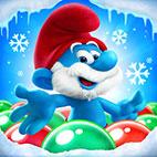 Smurfs-Bubble-Story-logo