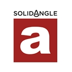 Solid Angle Maya to Arnold for maya logo www.download.ir