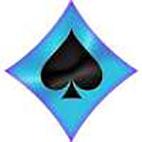 Solitaire-MegaPack-logo