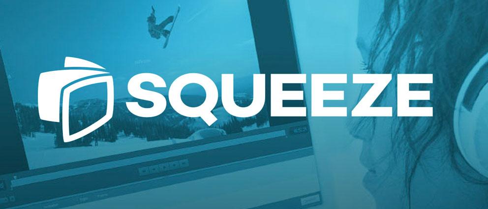 Sorenson.Squeeze.Desktop.center
