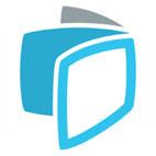Sorenson.Squeeze.Desktop.logo
