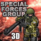 Special-Forces-Group-logo