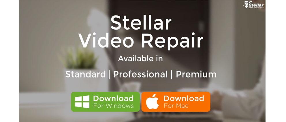 Stellar.Repair.for.Video.center