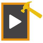 Stellar.Repair.for.Video.logo