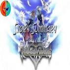 Summary Story Games logo www.download.ir