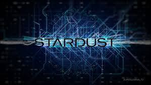 Superluminal Stardust for Adobe After Effects center www.download.ir