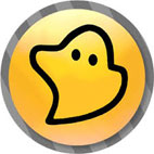 Symantec.Ghost.Boot.CD.logo