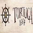Tabletop Simulator - Tortuga 1667-logo
