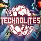 Technolites Icon