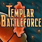 Templar Battleforce Icon
