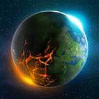 TerraGenesis-Colony-Colony-logo