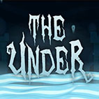 The Under Icon