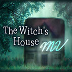 The Witchs House MV Icon