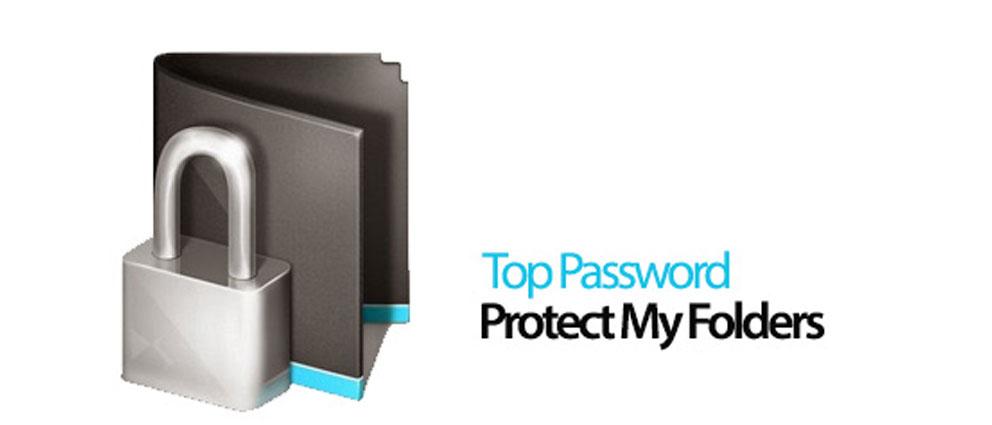 Top.Password.Protect.My.Folders.center
