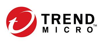 Trend Micro Maximum Security 2019 v15.0 - Screen