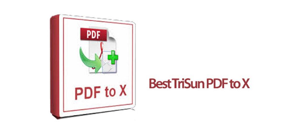 TriSun.PDF.to.DOC.center
