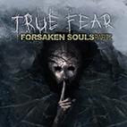 True.Fear.Forsaken.Souls.Part.2-Logo