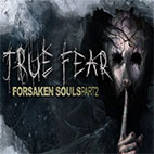True Fear Forsaken Souls Part 2 Icon