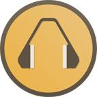 TunesKit.Audio.Converter.logo